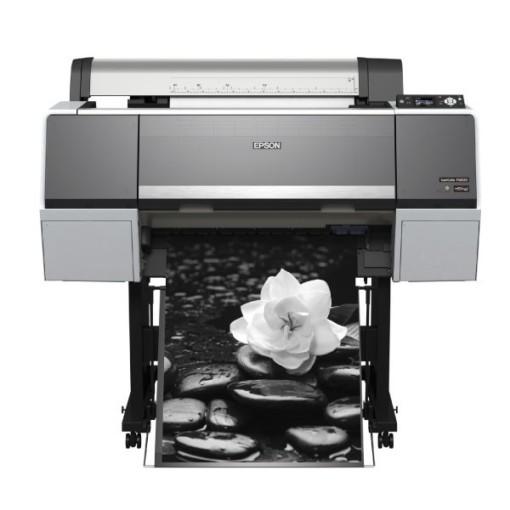 impresora-epson-surecolor-sc-p6000-std