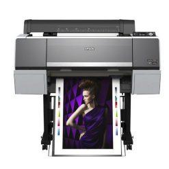 impresora-epson-surecolor-sc-p7000-std
