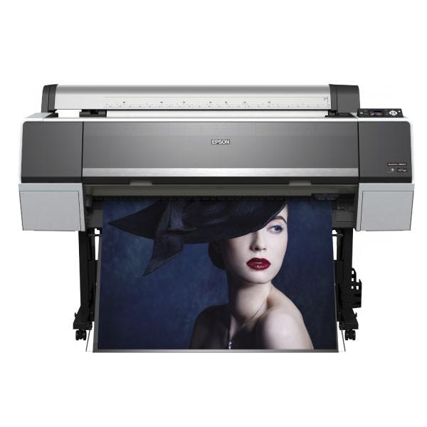 impresora-epson-surecolor-sc-p8000-std