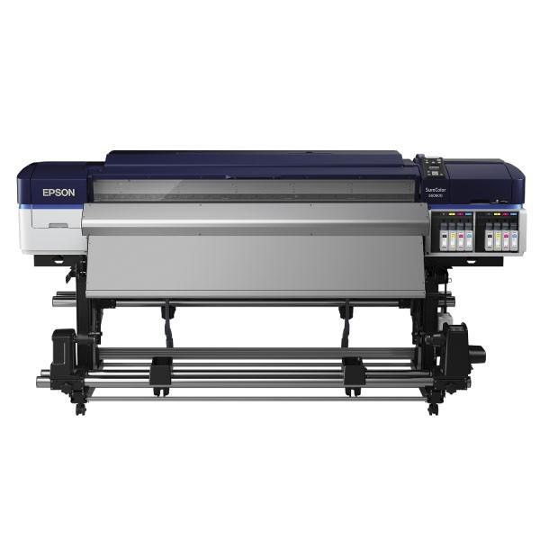 impresora-epson-surecolor-sc-s60600