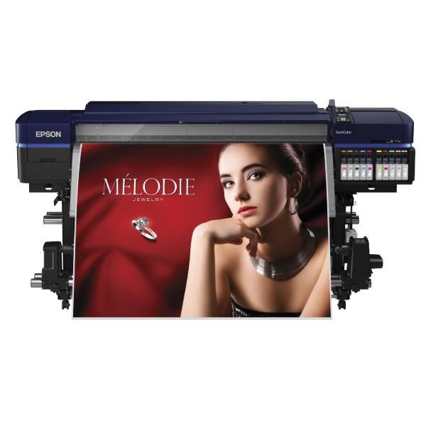 impresora-epson-surecolor-sc-s80600