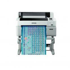 Epson-T3200