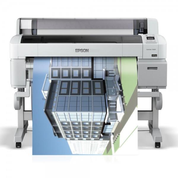 impresora-epson-surecolor-sc-t5200