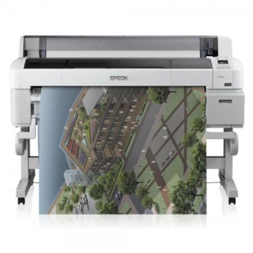 impresora-epson-surecolor-sc-t7200