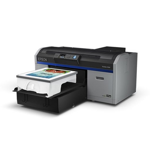 Impresora DTG Epson F2100