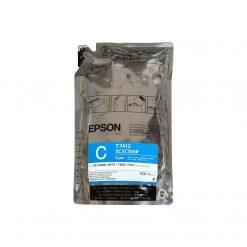 epson-ultrachrome-cyan