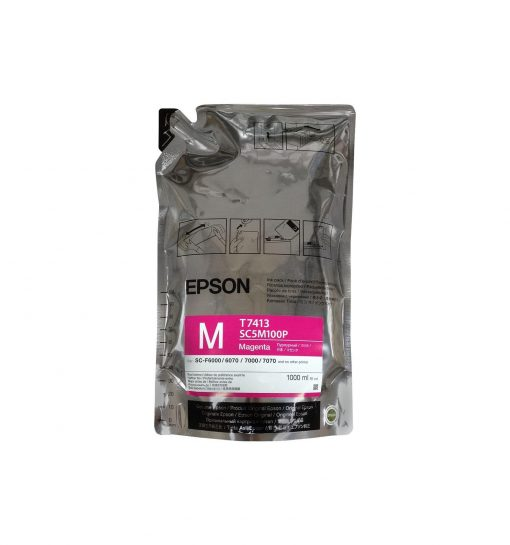 epson-ultrachrome-magenta