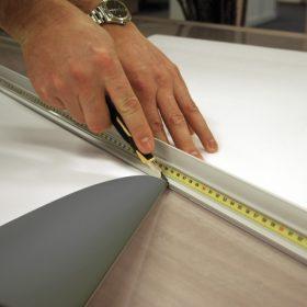 board-cutting-bar-regla-de-corte-1000-mm (1)