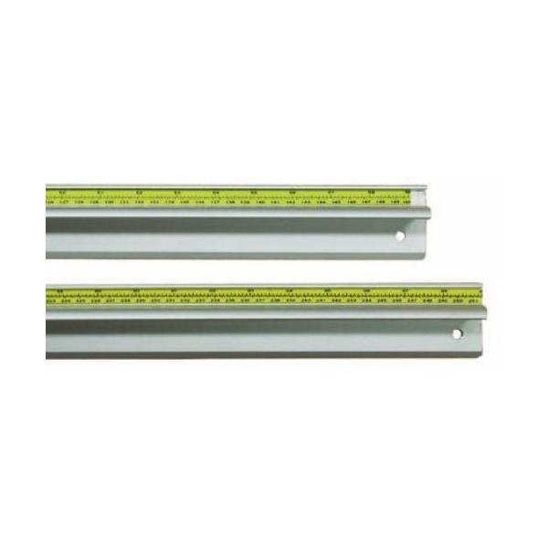 board-cutting-bar-regla-de-corte-1000-mm