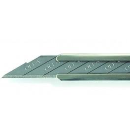 caja-recambio-cuchillas-olfa-30-6-packs-de-10-uds