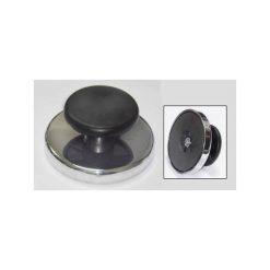 magnetic-base