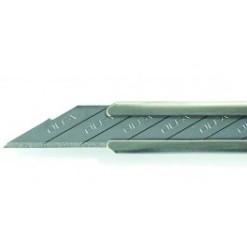 pack-recambio-cuchillas-olfa-30-10-uds