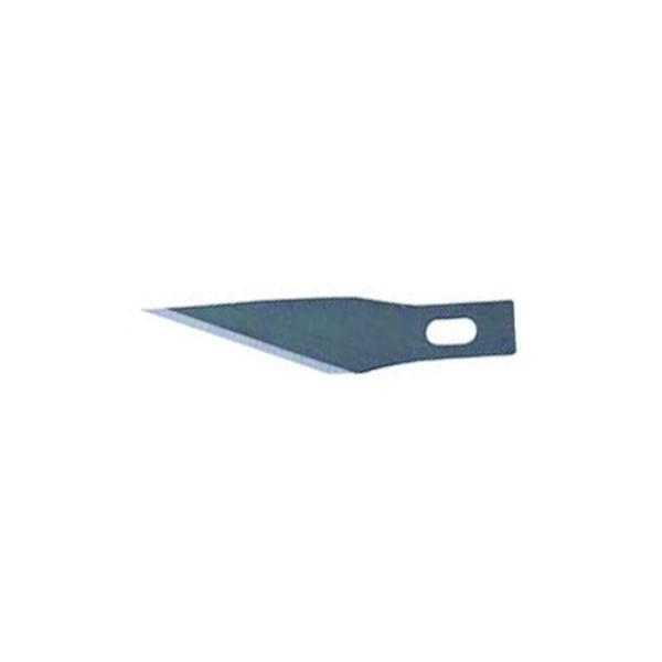 pack-recambio-cuchillas-para-escalpelo-de-precision