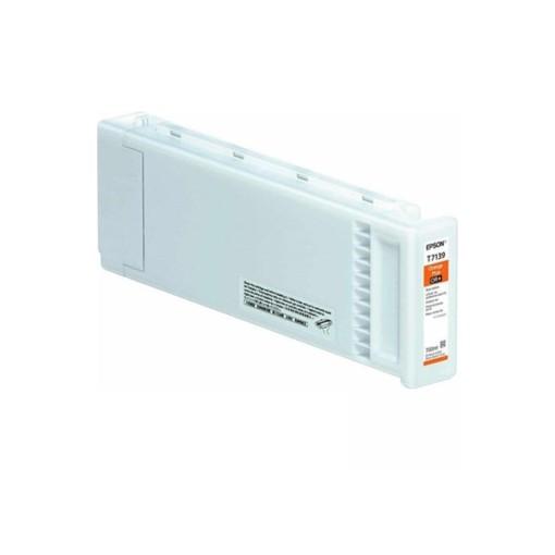 Orange Plus Epson SureColor SC-S70600