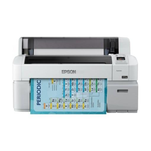 impresora-epson-surecolor-sc-t3200