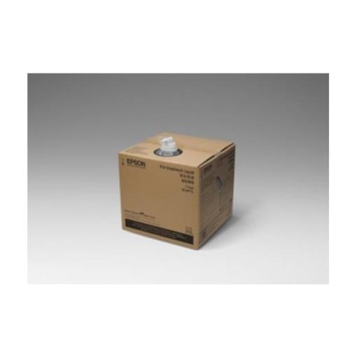 Liquido pretatamiento Epson SC F-2100 y F2000