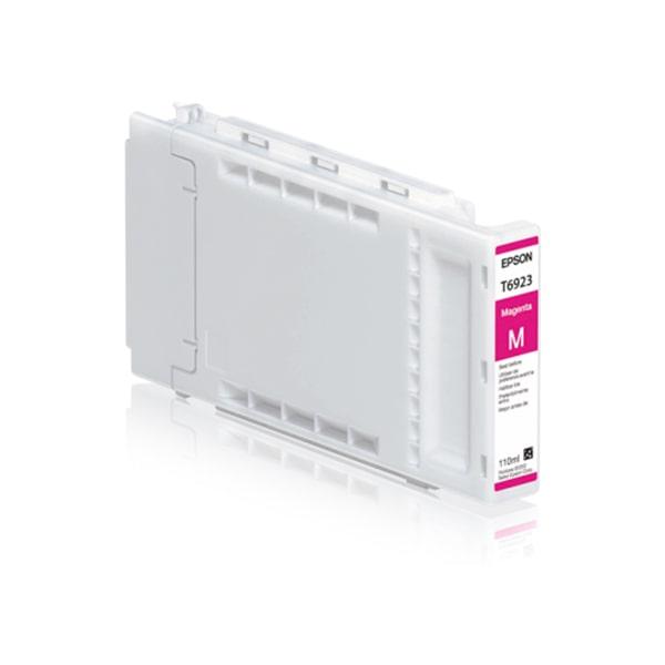 Tinta EPSON UltraChrome XD Magenta 110ml