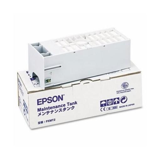 caja-de-mantenimiento-para-epson-sc-t3200t5200t7200