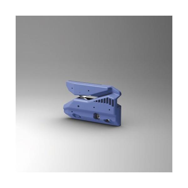 cuchilla-recambio-para-auto-cutter-s902006