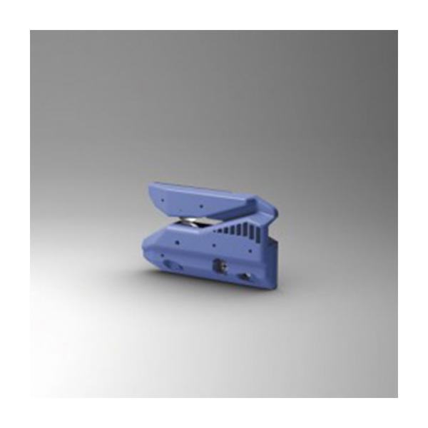 cuchilla-recambio-para-auto-cutter