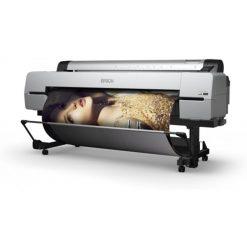 Impresora Epson Surecolor P-2000-min