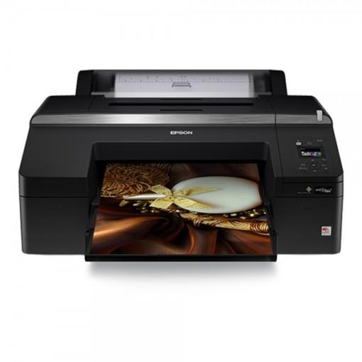 impresora-epson-surecolor-sc-p5000