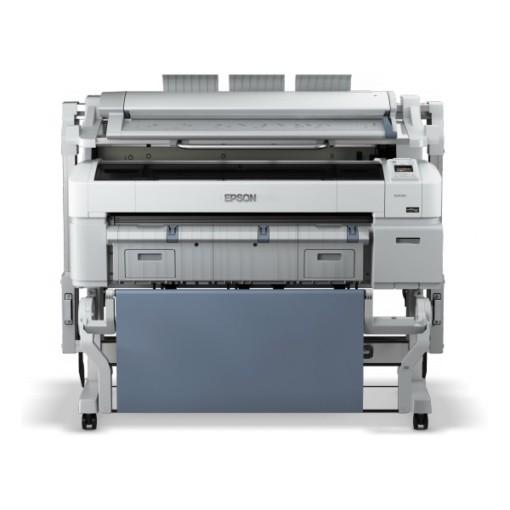 impresora-epson-surecolor-sc-f9200