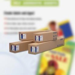 Premium Canvas Satin (Premier Art Water Resistant) 17″ x 12,2 m.