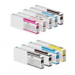 Cartucho-tinta-Epson-SureColor-SC-P