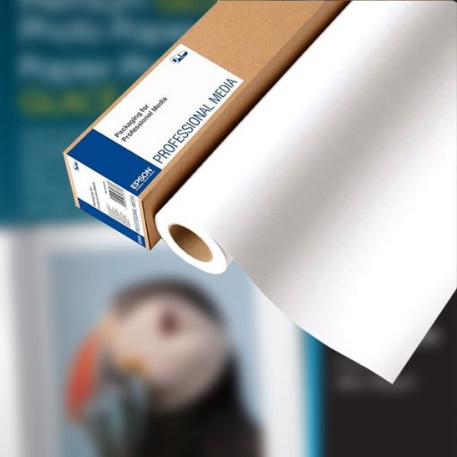 Coated Paper 95, 1067x45