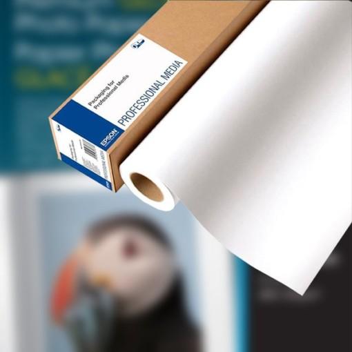 Presentation Paper HiRes 120, 1067×30