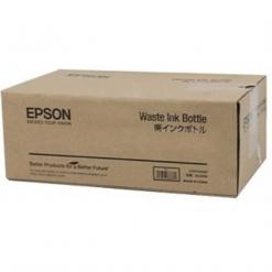 EPSON-_SC-S30600_S50600_T72400-DEPOSITO-PARA-TINTA-g-1