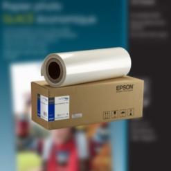 "Epson ClearProof® Film 24"" x 30.5m"