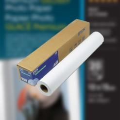 Presentation Paper HiRes 120, 610x30
