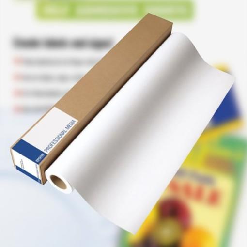 """Premium Semimatte Photo Paper (260) 16"""""""