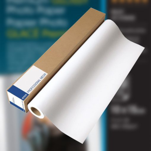 Papel Acuarela BlancoWatercolor Radiant White