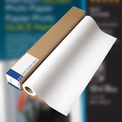 Bond Paper White 80, 594x50