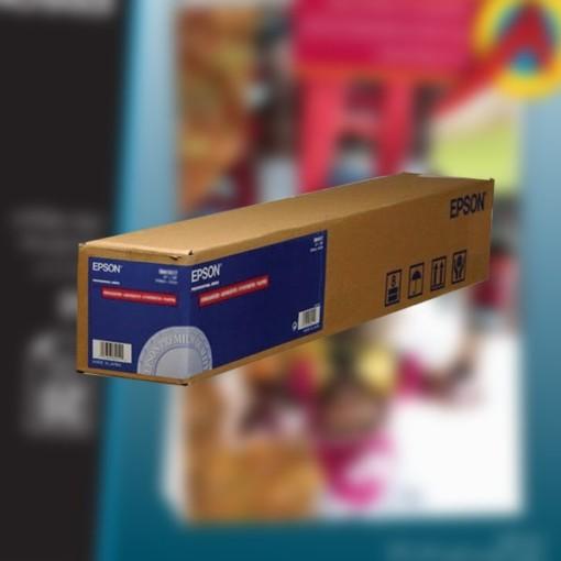 Premium Semimatte Photo Paper260
