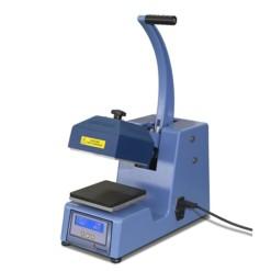 Prensa Termica Manual Transmatic TMH 10