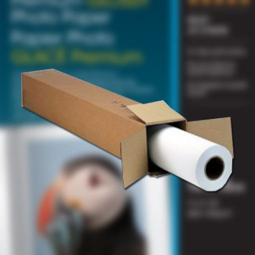 UltraSmooth Fine Art Paper 60″ X 15.2m