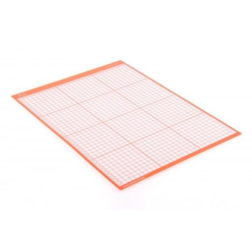 accesorio-alfombrilla-de-corte-para-ploters-secabo-hojas-a4