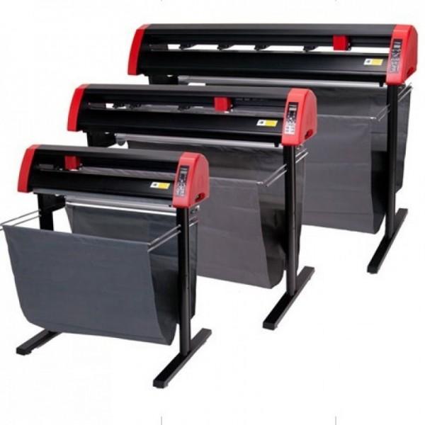 accesorio-cesta-panier-para-ploter-secabo-c160