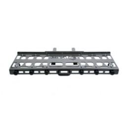 accesorio-plancha-termica-adaptador-doble-plato-para-tc5-tc7