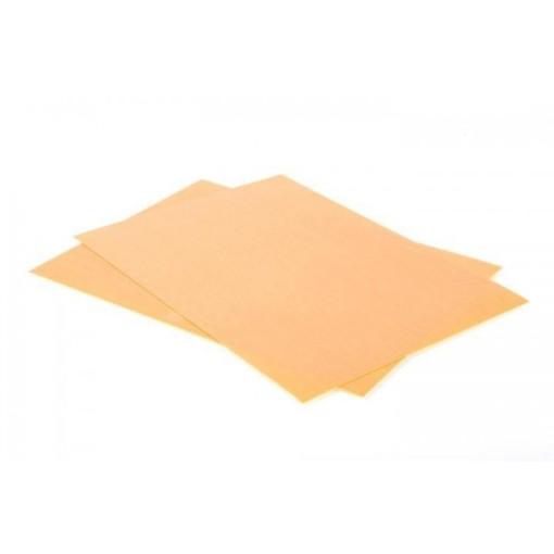 accesorio-plancha-termica-alfombra-goma-para-base-40cm-x-50cm
