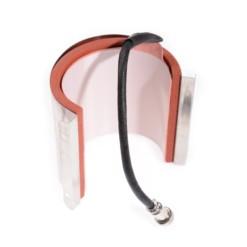 accesorio-plancha-termica-calefactor-para-tm1-60mm-70mm