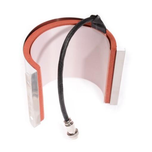 accesorio-plancha-termica-calefactor-para-tm1-75mm-90mm
