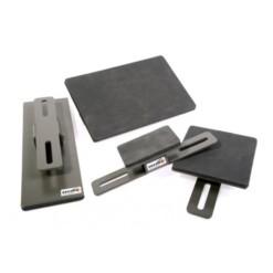 accesorio-plancha-termica-platos-intercambiables-8cm-x-12cm
