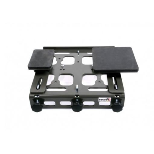 accesorio-plancha-termica-sistema-cambio-rapido-de-platos-50cm-x-40cm