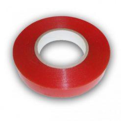adhesivo-2-caras-especial-autoenrollables-25-mm-x-50-m