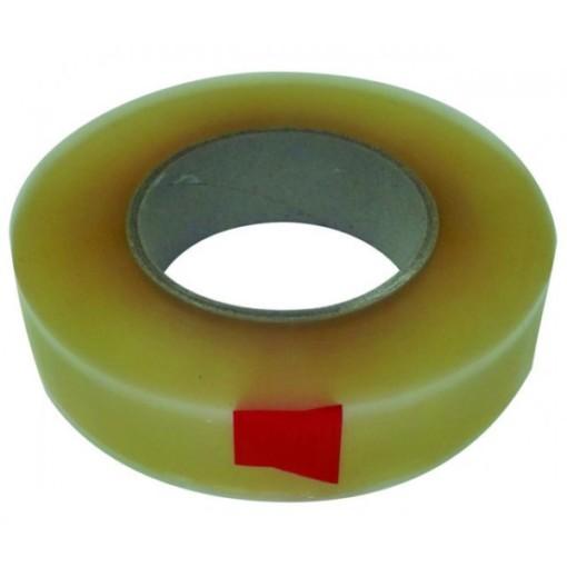 adhesivo-2-caras-para-soldar-lonas-de-pvc-25-mm-x-25-m